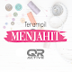 Download QRActive Terampil Mejahit For PC Windows and Mac