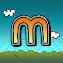 Mountain Jam Festival icon