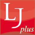 LJ Plus apk