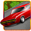 Speed Racing Street Car icon