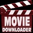 HD Movie Player Free APK