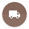 Package Tracker for UPS, DHL, USPS, China Post & + icon