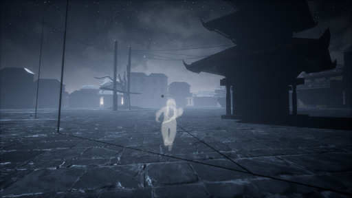 Urban Legends - Survival 1.7 screenshots 20