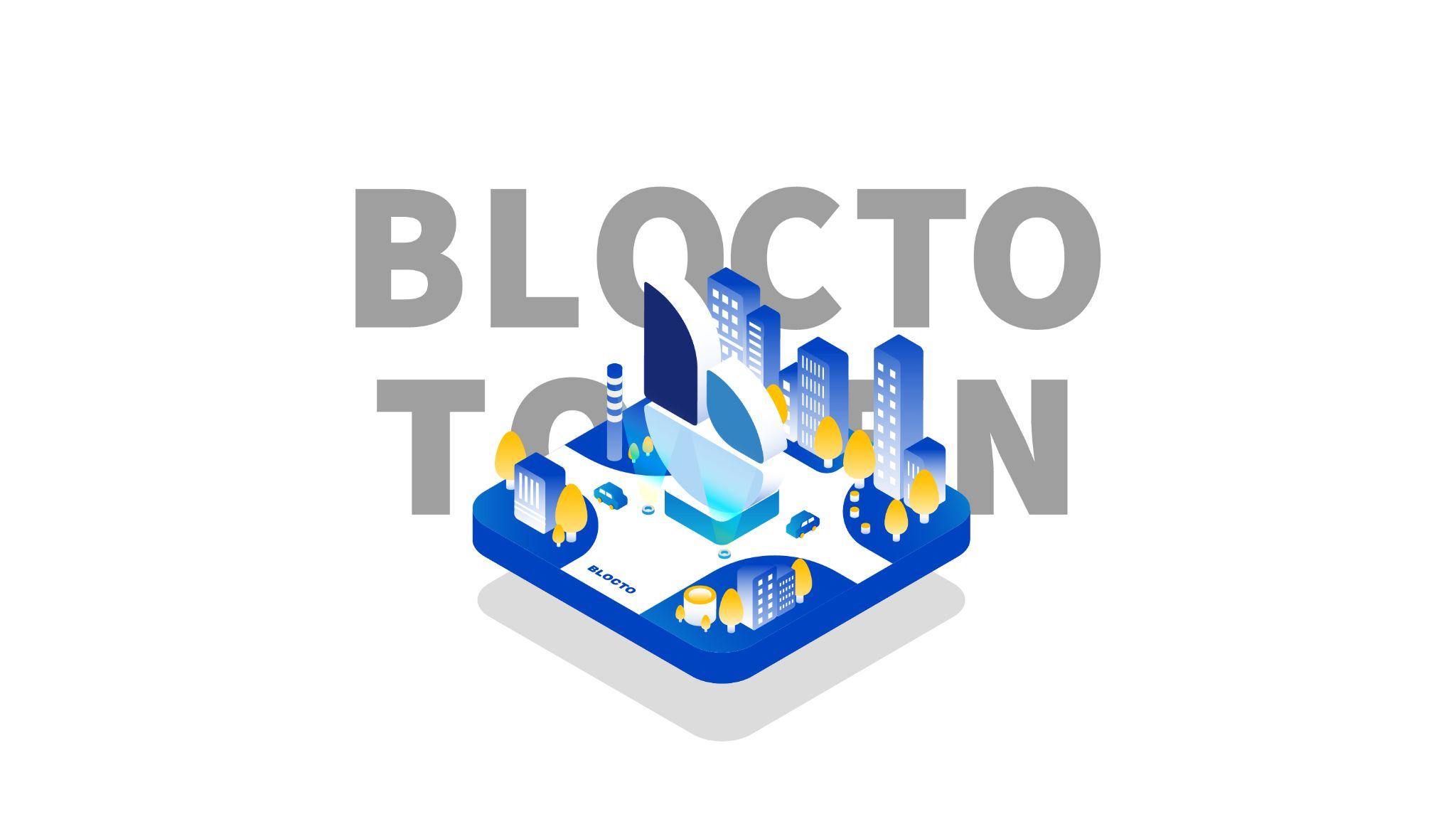 blocto-nft-marketplace