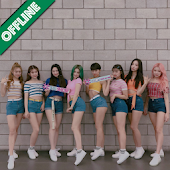 All Songs Momoland (No Internet Required)
