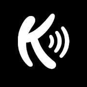 Kinephonics\u00ae