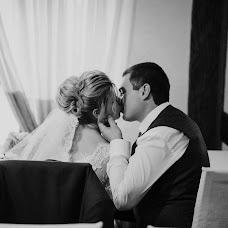 Wedding photographer Nelli Chernyshova (NellyPhotography). Photo of 18.12.2018