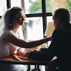 Wedding photographer Andrey Sukhankin (texcom). Photo of 29.09.2015