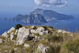 Photo: Isola di Capri