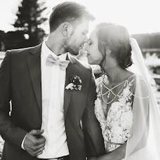 Wedding photographer Rimma Yamalieva (yamalieva). Photo of 14.10.2017