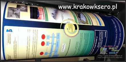 Photo: poster A2 papier foto - połysk