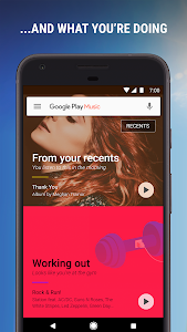 Google Play Music 7.2.4220-1.L.3614997