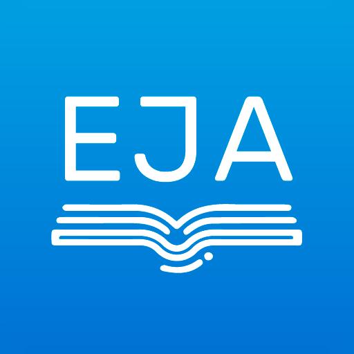Baixar EJA - Educação de Jovens e Adultos para Android
