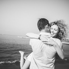 Wedding photographer Evgeniy Konakov (Soulkiss). Photo of 19.09.2014
