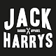 Jack & Harry's Download for PC Windows 10/8/7