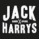 Jack & Harry's