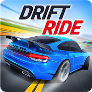 Download Game Drift Ride [Mod: a lot of money] APK Mod Free