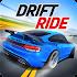 Drift Ride 1.33