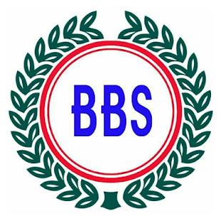 BBS Travel - náhled
