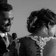 Fotógrafo de bodas Daniela Ortiz (danielaortiz). Foto del 02.01.2019