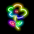 Kids Doodle - Color & Draw Free Game apk