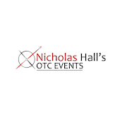 Nicholas Hall's OTC EVENTS