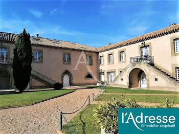 appartement à Lézignan-Corbières (11)