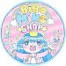 Bibo Miko Shop icon