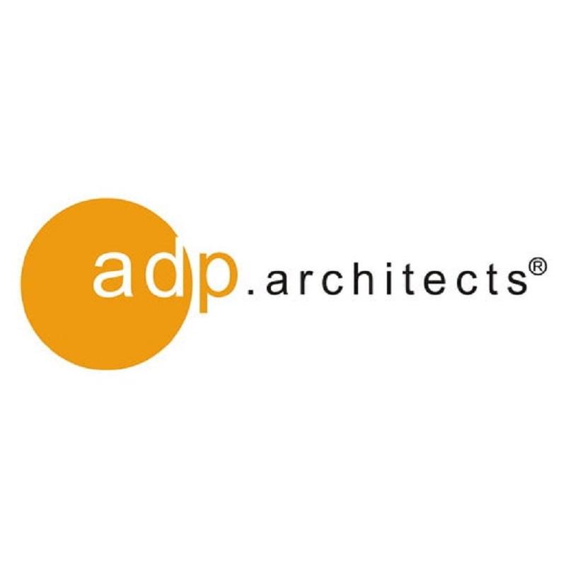 ADP là công ty thiết kế không gian văn phòng đẹp, uy tín nhất hiện nay