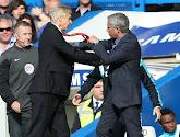 Wenger et Mourinho surveillés de près ?