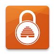LDS Authenticator icon