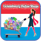 Luxembourg Online Shopping Sites Android APK Download Free By Cam-Techno168