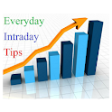 Everyday Intraday Tips icon