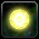 Solar 2 Demo icon