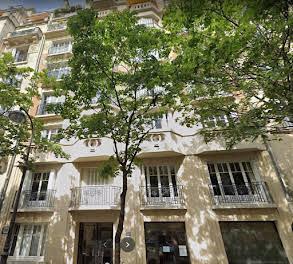 Appartement 5 pièces 148,88 m2