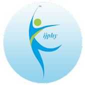 Physiotherapy Journal (IJPHY)