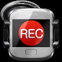 AutoKam - track recorder icon