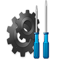 Set DNS - Need Tools icon