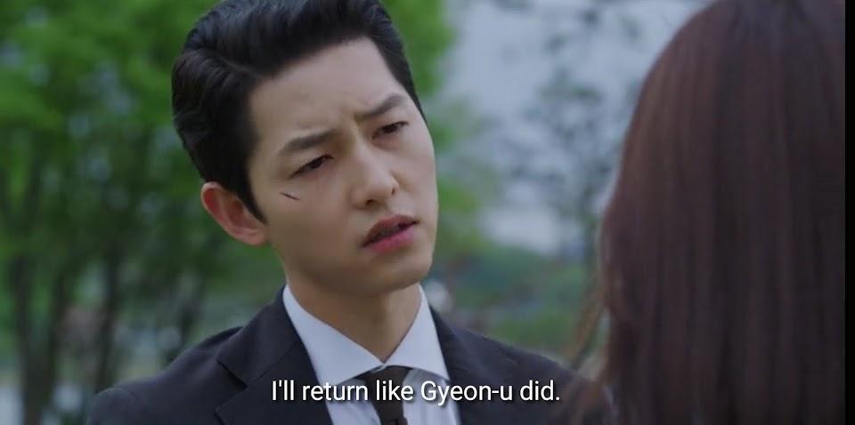 vincenzo gyeon-u