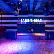 Rabbit Hole photo 22