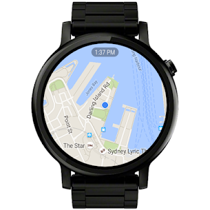 Google Maps App – Free Download Google Maps Apk 25