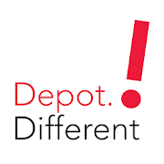 office depot industry analysis