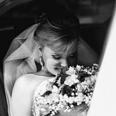 Wedding photographer Ekaterina Pyankova (EPyankova). Photo of 25.09.2017