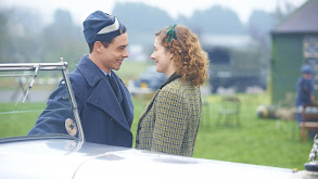 Home Fires on Masterpiece thumbnail