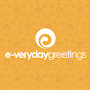 Everyday Greetings APK icon