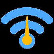Wifi Analyzer Plus(+)