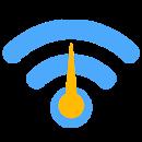 Wifi Analyzer Plus(+) file APK Free for PC, smart TV Download