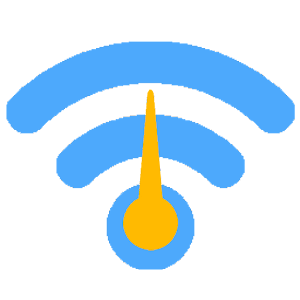 Wifi Analyzer Plus(+) APK Download for Android