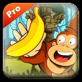 Benji Kong Banana Adventure