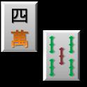 Shisen 2 - HD icon